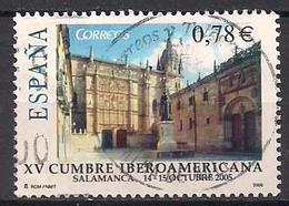 Spanien  (2005)  Mi.Nr.  4075  Gest. / Used  (5bb28) - 1931-Heute: 2. Rep. - ... Juan Carlos I