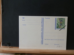 A9240   CP AUTRICHE   OBL. SPECIMEN  XX - Ganzsachen
