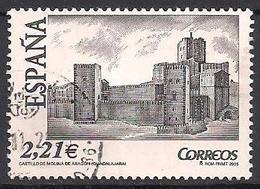 Spanien  (2005)  Mi.Nr.  4059  Gest. / Used  (5bb31) - 1931-Heute: 2. Rep. - ... Juan Carlos I