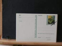 A9253  CP AUTRICHE   OBL. SPECIMEN  XX - Ganzsachen