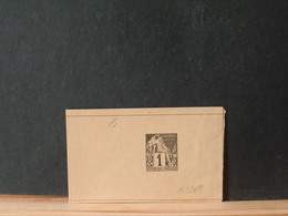 A9269   BANDE DE JOURNAUX  XX  1C - Alphée Dubois