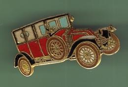 RENAULT *** TYPE JM 1921 *** 1008 - Renault