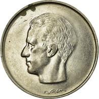 Monnaie, Belgique, 10 Francs, 10 Frank, 1970, Bruxelles, TTB, Nickel, KM:155.1 - 1951-1993: Baudouin I