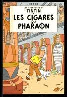 CP Tintin : Editions Hergé/Moulinsart N° 30072 ( Recto-Verso ) - Bandes Dessinées