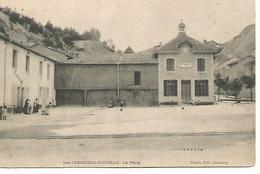 Ac8/      55    Les Carriéres D'euville    La Place      (animations) - Other Municipalities