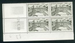 Lot 1128 France Coin Daté N° 1192 Du 26/1/1959 (**) - Coins Datés