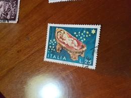 ITALIA NATALE - Sonstige - Europa