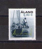 Aland. Mon Aland 2004 - Aland