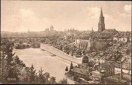 Carte Illustrée Affranchie Par 1 Timbre Préoblitéré Envoyée De Jodoigne Vers Liège En 1911 (publicité Chocolat) - Roller Precancels 1910-19