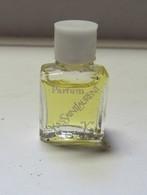 Miniature De Parfum Y DE YVES SAINT LAURENT 1 ML - Unclassified