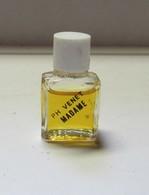 Miniature De Parfum MADAME DE PH VENET 1 ML - Unclassified