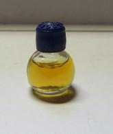 Miniature De Parfum LANVIN CRESCENDO 1ML TRES RARE - Unclassified
