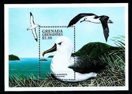 Granadinas (Grenada) Nº HB-415 Nuevo - Grenada (1974-...)