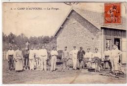 LOT DE 39 CARTES POSTALES DE LA SARTHE 72 - 5 - 99 Postcards