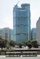 1 AK Hongkong * Hongkong & Shanghai Bank Building Of Hongkong * - China (Hongkong)