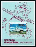 Granadinas (Grenada) Nº HB-31 Nuevo - Grenada (1974-...)