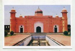 BANGLADESH  - AK 350773 Dhaka - Fort Mosque - Bangladesh