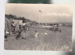 CP (17) Ile De Ré - La Couarde - La Plage - Ile De Ré