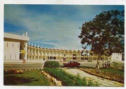 BRUNEI - AK 350784 Bandar Seri Bergwan - Sultan Hassanl Bolkiah Aqarium ... - Brunei