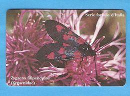 ALBANIA  Prepaid Phonecard MINT - Albanië
