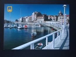 Asturias Gijon - Asturias (Oviedo)