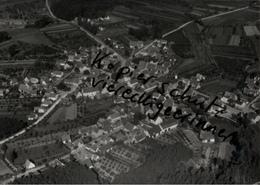 + EFFELTRICH, Oberfranken, Landkreis Forchheim, Bayern, Seltenes Luftbild 1938, Nr. 38828, Format 18 X 13 Cm - Altri