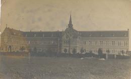 Roosendaal, St. Joseph's Missiehuis (originele Fotokaart)  4 X Scan - Roosendaal