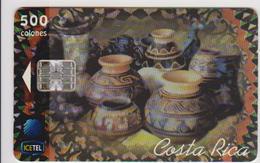 #10 - COSTA RICA-02 - Sweden