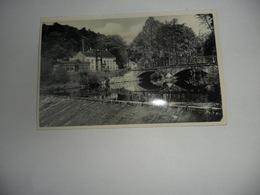 Eupen Pont Au Langesthal - Eupen