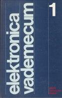 Electronica Vademecum - Deel 1 & 2 - Culture