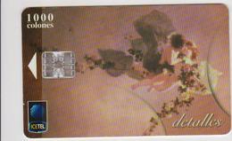 #10 - COSTA RICA-23 - 100.000EX. - Costa Rica