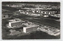 Mauritanie Nouakchott Vue Aérienne De La Ville  CPSM PF - Mauritanie