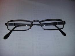 LUNETTES DE VUE MOREL - Brillen