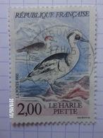 FRANCE N°2785 - HARLE PIETTE - Seagulls