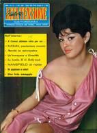 ALTA TENSIONE Nr 11 - 1964 - Cinema & Music