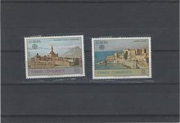 Turchia ,nuovi MNH ,splendidi - 1858-1921 Impero Ottomano