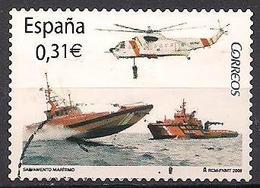 Spanien  (2008)  Mi.Nr.  4304  Gest. / Used  (5bb32) - 1931-Heute: 2. Rep. - ... Juan Carlos I