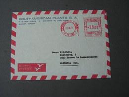 Peru , 1977 Cv. - Peru