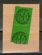 Vignette Périgueux De Liasse De 100 Feuilles_1979 - Commemorative Labels