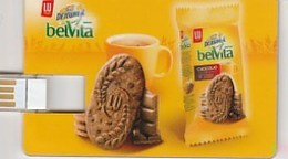 BELVITA Lu - Lebensmittel