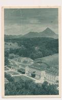 1945 ROGASKA SLATINA -- ZDonacko Goro, SLOVENIA, Vojna Posta,XVII Divizija,  Cenzored,  Vintage Old Photo Postcard - Slowenien