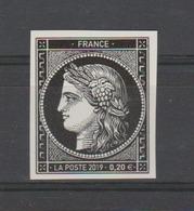 "FRANCE / 2019 / Y&T N° 5305A ? ** : ""Cérès 1849-2019"" Du Coffret Prestige - France"
