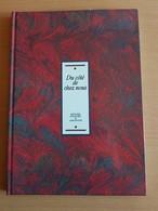 Nimy, Braquegnies,Hornu ,Bernissart ,ath Superbe Livre Neuf Avec 90 Images Chromos Du Côté De Chez Nous( Complet) - Albums & Catalogues