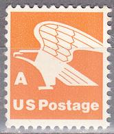 UNITED STATES     SCOTT NO.1735     MNH       YEAR  1978 - United States