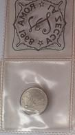 ITALIA 2 Lire 1968 Monete In FDC Da Divisionale - 2 Lire