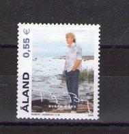 Aland. Mon Aland 2005 - Aland