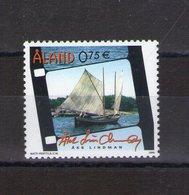 Aland. Mon Aland 2006 - Aland