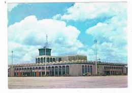 VV-441   KATUNAYKA : International Airport - Aerodromes