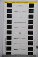 LESTRADE : 1325   MIDI : AGDE ET SES PLAGES - Visionneuses Stéréoscopiques