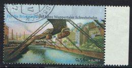 BRD, 2001, MiNr 2171, Gestempelt - Gebraucht